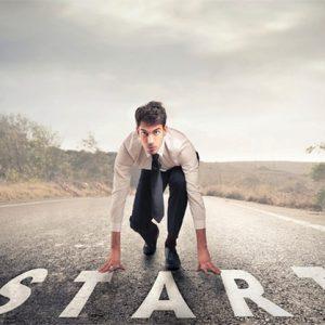 Kinh doanh hàng đặt Quảng Châu theo xu hướng: Cơ hội sinh lời hay tiềm năng khủng hoảng rủi ro