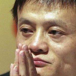 Jack Ma bất thình lình bị vượt mặt, không còn là người giàu nhất Trung Quốc