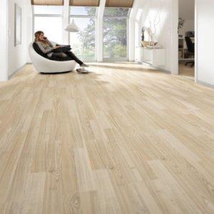 Lý do sàn gỗ công nghiệp tốt dành cho sức khỏe