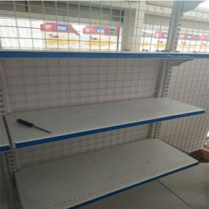 Ba lưu ý khi chọn mua giá kệ siêu thị