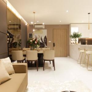 Ngành gỗ nội thất càng ngày hút khách trẻ