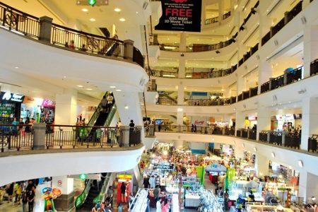 Kinh nghiệm nên đến chợ nào tại Quảng Châu Trung Quốc?