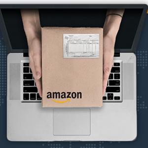 Amazon sẽ có buổi chia sẻ kinh nghiệm giúp người Việt bán hàng xuyên biên giới