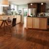 Chỉ dẫn phương pháp chọn màu sàn gỗ theo phong thủy