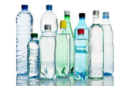 Hiểm họa của chai nước nhựa nhiều ra sao?