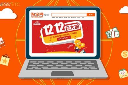 Top 5 bí kíp mua hàng trên Taobao tiện ích
