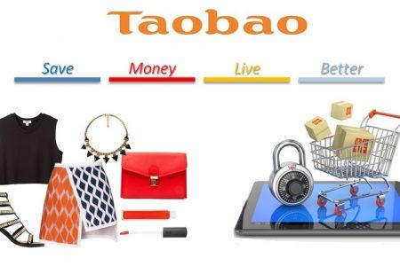 Chia sẻ những cách order hàng Taobao giá tốt, chất lượng cao