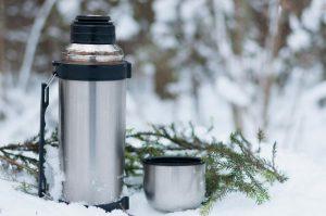 Bình giữ nhiệt góp phần giữ gìn môi trường – an toàn sức khỏe