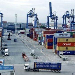 Cải tiến và phát triển hệ thống vận tải thủy để cắt giảm chi phí logistics