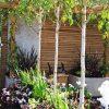 10 mẫu hàng rào đẹp, tiết kiệm ngân sách cho khu vườn nhà bạn