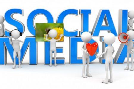 Các sai lầm lúc kinh doanh trên mạng xã hội nên chú ý
