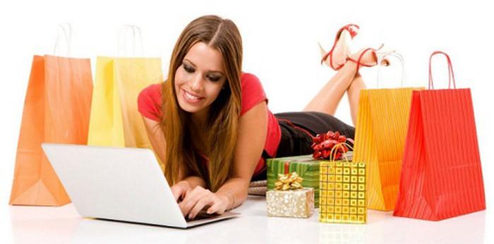 Tham khảo những chú ý khi mua hàng qua mạng để tránh 'tiền mất tật mang'