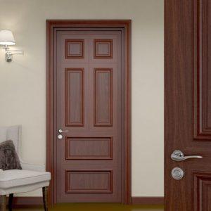 Cách chọn lựa gỗ tự nhiên cho không gian nội thất