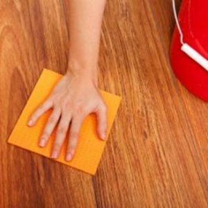 Bí kíp bảo quản đồ gỗ tiêu biểu dành cho người sử dụng nội thất