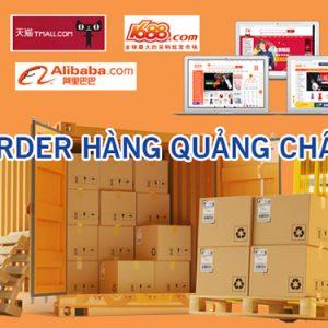 Kinh nghiệm mua hàng Quảng Châu giá tốt về bán kiếm lợi nhuận