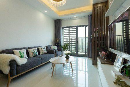 Giải pháp những nỗi lo về nội thất cho chủ nhà khó tính