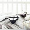 Gợi ý 3 phong cách thiết kế nội thất cho GĐ
