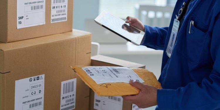 Các vấn đề đặc biệt lưu ý về giao hàng nội thành khi kinh doanh online