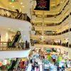Chọn đi chợ nào tại Quảng Châu Trung Quốc?