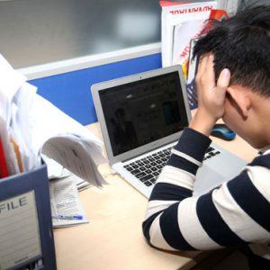 Một vài rủi ro lúc bán hàng online nên chú ý