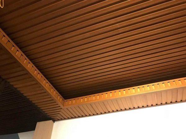Một số tính năng của sàn gỗ trong trang trí nội thất