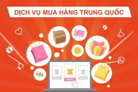 Tìm hiểu những lý do mà bạn nên chú ý lúc đặt hàng Quảng Châu online
