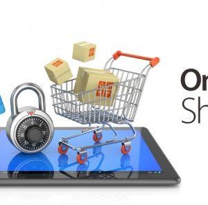 Khách hàng lưu ý vấn đề gì lúc mua sắm online?