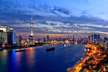 Trung Quốc giãn quy định nhập cư, tạo điều kiện cho người mua nhà ở