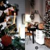 Đón Noel siêu ấm áp với những lối trang trí cực đơn giản