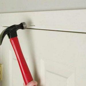 Những đồ dùng cản trở phong thủy trong nhà, để lại bảo sao vợ chồng cứ cãi vã