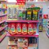 Xem thử các mẫu kệ siêu thị đẹp nhất trên thị trường bây giờ
