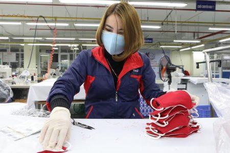 Công ty xuất khẩu có thêm 6 tháng tự chứng nhận xuất xứ hàng hóa vào Châu Âu