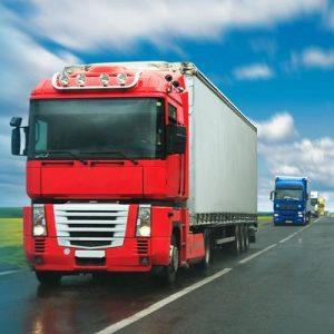 Ưu và nhược điểm của các phương thức vận chuyển hàng hóa