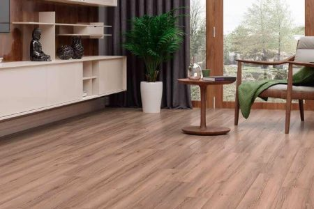 Bốn nguyên tắc vàng trong việc chọn lựa sàn gỗ công nghiệp
