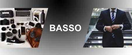 Giải mã sức hút của Basso – Dịch vụ ship hàng Amazon hàng đầu giờ đây
