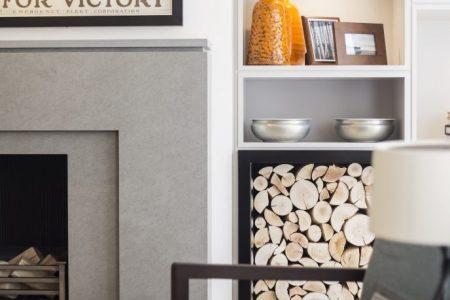Những mẹo trang trí nhà cửa để căn nhà tràn đầy năng lượng tích cực