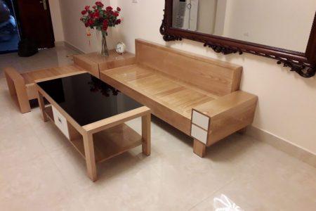 Cách thức bảo quản đồ gỗ ở trong nhà đúng cách nhất