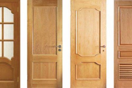 Bạn nghĩ cửa WC nên làm bằng gì thì tốt và an toàn