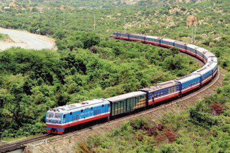 Vi phạm an toàn đường sắt nghiêm trọng tại Sóc Sơn