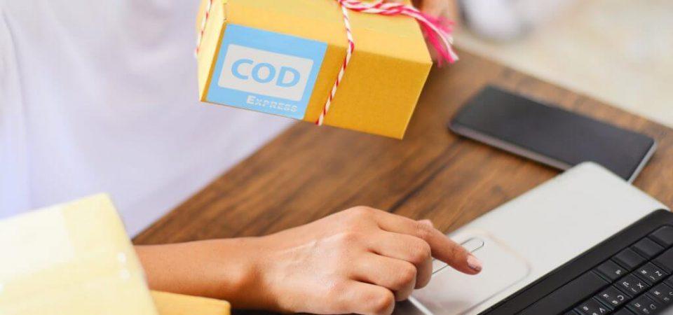 Ba vấn đề nên lưu ý khi chọn lựa dịch vụ giao hàng COD