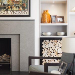 Tham khảo những kinh nghiệm trang trí nhà cửa để ngôi nhà tràn đầy năng lượng lành mạnh và tích cực