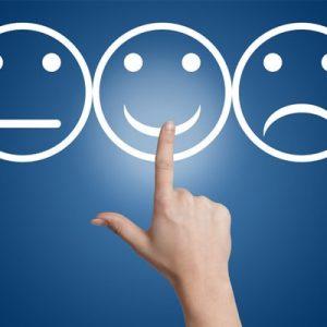 Giữ các bí kíp giúp bạn giải quyết khiếu nại khách hàng hiệu quả cao nhất