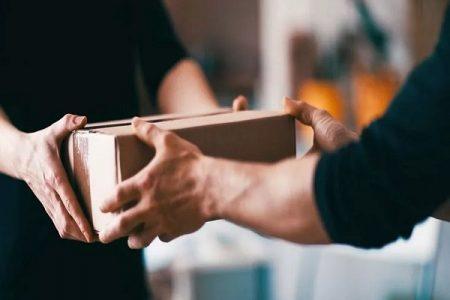 Buôn bán online làm sao để ship hàng nhanh và an toàn?