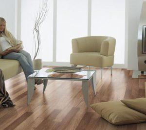 Một số chú ý khi chọn sàn gỗ công nghiệp