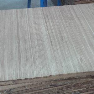 Nên sử dụng sàn tre thay sàn gỗ công nghiệp khi lát nhà hay không?