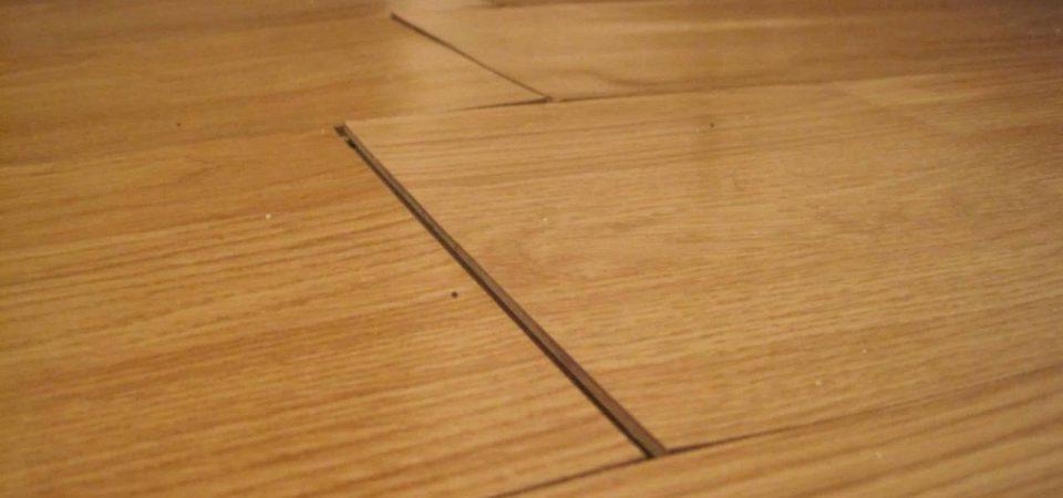 Mẹo bảo quản nội thất gỗ công nghiệp cho gia đình