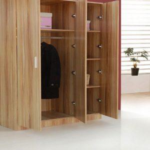 Tham khảo những mẹo để giữ gìnƯ đồ nội thất bằng gỗ luôn mới