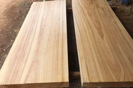 Bí kíp dùng và giữ gỗ ván ép chịu nước