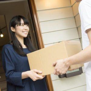 Tự giao hàng cho khách – Những vấn đề cần chú ý!