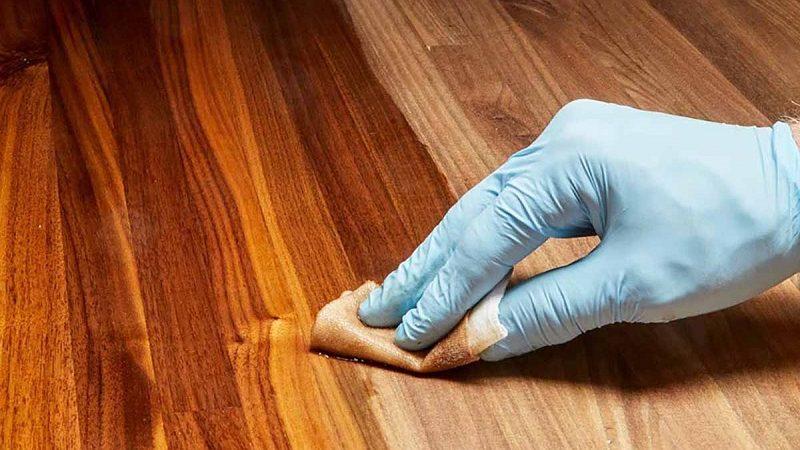 Vật dụng bằng gỗ khi bị mối mọt phải làm sao để xử lý mau lẹ